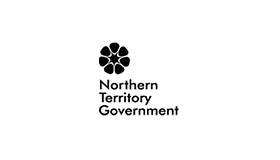 NT-Government