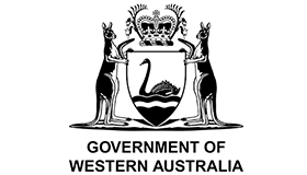 WA-government